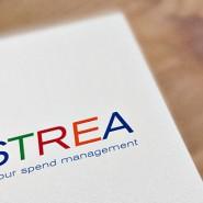 Logotype Nostrea - Société de e-business