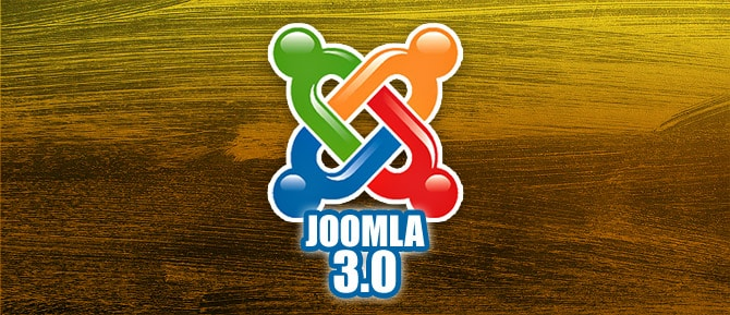 joomla_version3