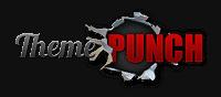 logo_theme_punch