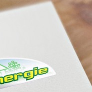 Logotype Pages-Energie