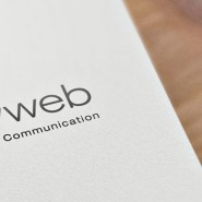 Logotype SoMyWeb