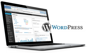 Administration WordPress