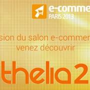 Nouvelle version du CMS de e-commerce Thelia