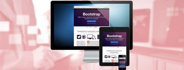 Le Bootstrap Twitter