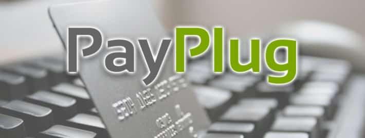 Paiement par PayPlug