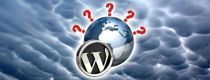 9 idées reçues sur WordPress