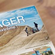 Annonce presse Falières Nutrition 2014