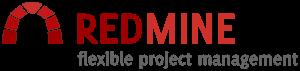 Logo CMS Redmine