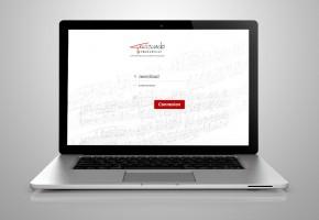 Site OwnCloud pour Crescendo Technologies