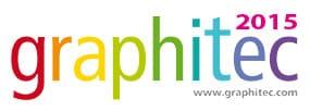 Logo Graphitec