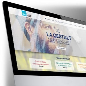 Site Internet de l'IFAS - Propulsé par WordPress