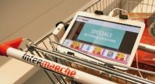 Le e-shopping
