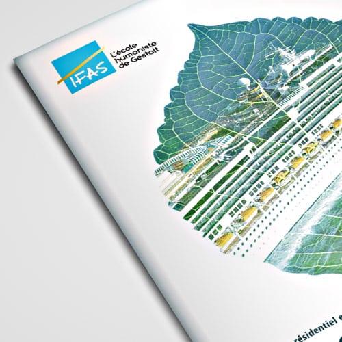 Brochure croisière Coaching - IFAS
