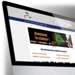 Site WordPress AMP - OceanWP + Elementor Page Builder