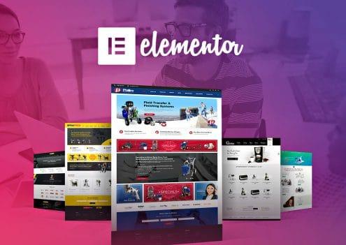 Expérimentez une nouvelle façon de créer des sites web